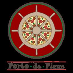 Porto da Pizza
